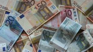 Societate de asigurare, obligată la plata a 250.000 euro rudelor unui bărbat ucis de un şofer băut