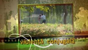Prima emisiune online dedicată exclusiv Experimentelor Sociale realizate în România