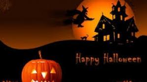 5 povesti faimoase cu fantome pe care sa le citesti in noaptea de Halloween