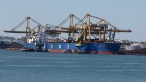 DESCOPERIRE INCREDIBILĂ în apele teritoriale româneşti