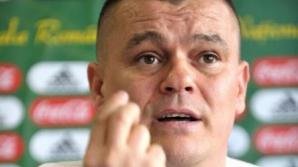 LIDERUL GALERIEI STELISTE, Gheorghe Mustață, condamnat la 7 ani și 6 luni de ÎNCHISOARE