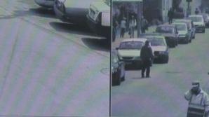 Satu Mare: Sistem de supraveghere video a orașului