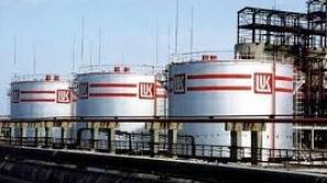 Rafinăria Petrotel-Lukoil şi-a reluat activitatea, în ciuda şantajului practicat de ruşi la adresa justiţiei