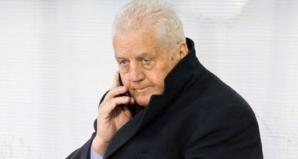 Jean Pădureanu rămâne în arest / Foto: voceatransilvaniei.ro