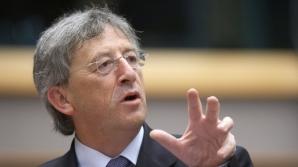 Juncker: Alegerea lui Donald Trump este un risc pentru relaţia cu UE