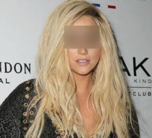 Kesha, abuzată sexual de producătorul său, timp de 10 ani
