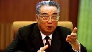 Kim Il Sung ar fi vrut să trăiască până la 100 de ani