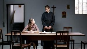 ZILELE FILMULUI GERMAN, între 31 octombrie şi 6 noiembrie, în Bucureşti
