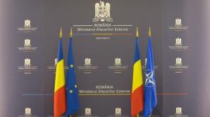 MAE vrea să achiziţioneze servicii de call center pentru românii din străinătate