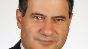 Cine este noul vicepreşedinte al Camerei Deputaţilor, în locul lui Hrebenciuc