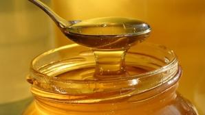 4 beneficii surprinzătoare ale mierii de albine