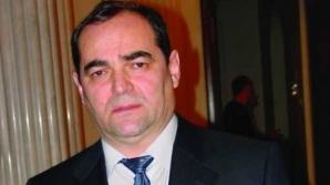 Mihai Necolaiciuc