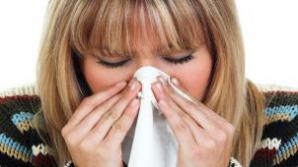 De ce ne îmbolnăvim toamna