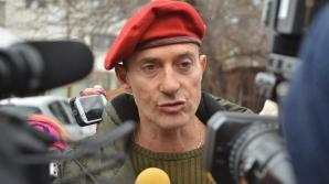 Radu Mazăre: Nu mă tentează funcția de președinte al PSD / Foto: lideruldeopinie.ro