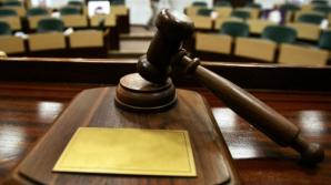 DOSARUL RETROCEDĂRILOR: Judecătorii Ordog şi Uţă, cercetaţi sub control judiciar