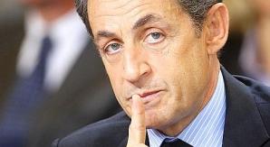 Nouă anchetă penală în legătură cu conturile campaniei lui Sarkozy