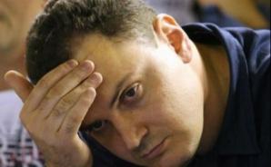 Băsescu, la Realitatea TV: Sebastian GHIŢĂ este FOARTE PERICULOS