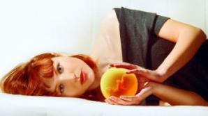 Cum să treci peste pierderea sarcinii