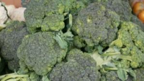 Puterea uluitoare din broccoli. De ce este un superaliment pentru viaţa ta