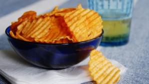 Cele mai nocive alimente pentru corpul tau