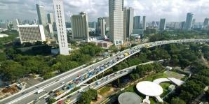 Singapore, pe locul doi