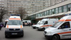 DEZVĂLUIRILE INCREDIBILE ale fiicei unei paciente care A MURIT la Spitalului de Urgenţă din Craiova