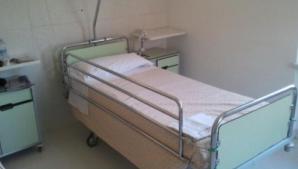 Pacienţi în pericol, la Spitalul Elias, după ce au fost infectaţi de personalul medical