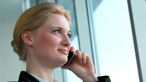 Telefoanele mobile cauzează sau nu CANCER? Iată ADEVĂRUL