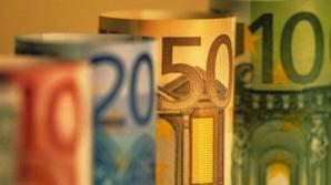 Economia României, tigrul Europei de Est