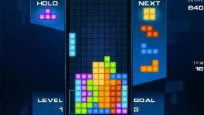"""Jocul video """"Tetris"""" va fi transformat într-un film pentru marele ecran"""