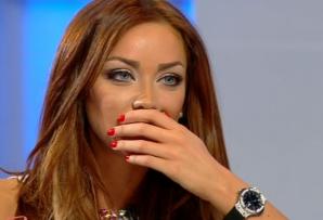 Bianca Dragusanu
