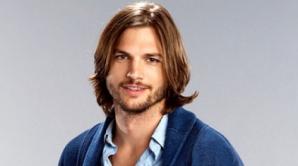 Ashton Kutcher, acuzat că şi-a înşelat iubita cu o expertă în machiaj