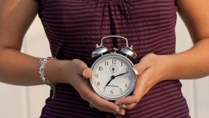 ORELE ORGANISMULUI: Află la ce oră se reface fiecare organ