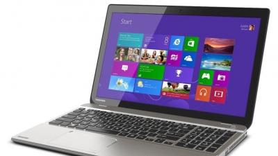 CELE MAI PUTERNICE laptopuri de care AI NEVOIE acum