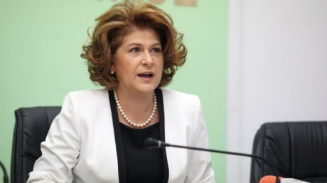 "Jurnalist Bruxelles: PSD plateste firme straine de lobby pentru a-i face reclama Rovanei Plumb. ""Campanie prosteasca"""