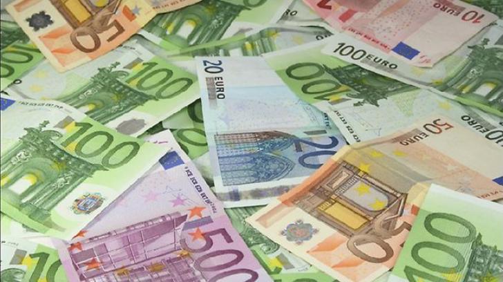 Avertisment pentru guvernul Dăncilă: România poate pierde fonduri UE de zeci de miliarde de euro