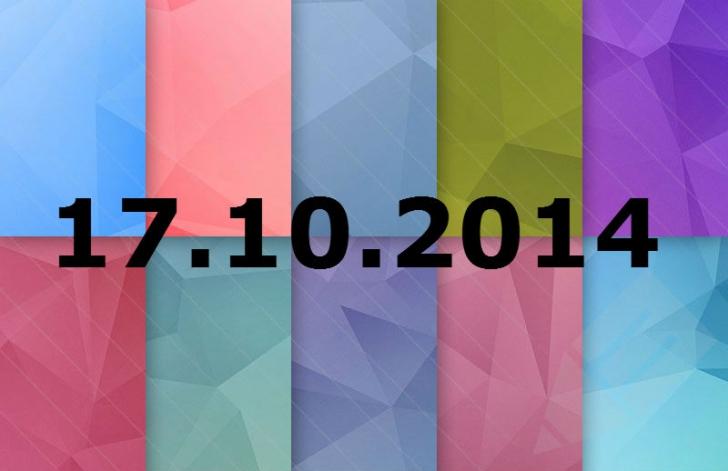17.10.2014