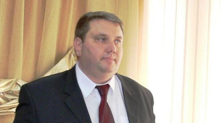 Incident la Bacalaureat: Fiica şi soţia baronului Duicu au agresat un procuror