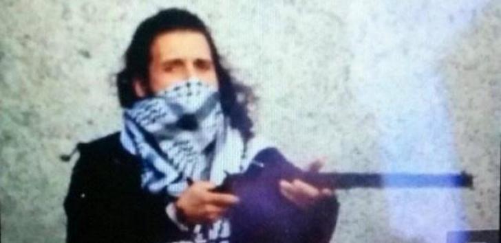 Atacatorul de la Ottawa a acţionat din motive ideologice, afirmă poliţia