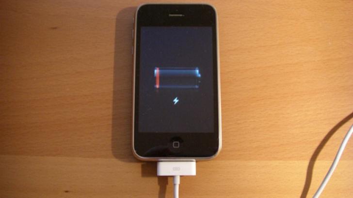 REVOLUŢIE. Aceasta este bateria care se încarcă în 2 minute şi ţine 20 de ani. De unde o poţi lua