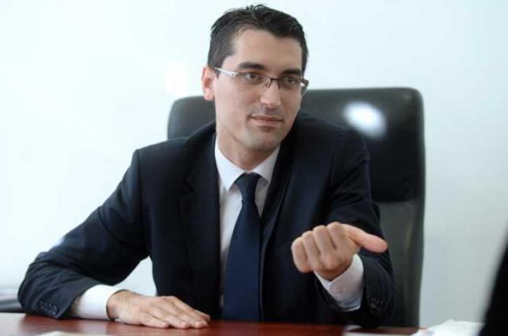 """PREMIERĂ - Burleanu a oferit DETALII despre viitorul selecţioner: """"Săptămâna viitoare îl anunţ"""""""