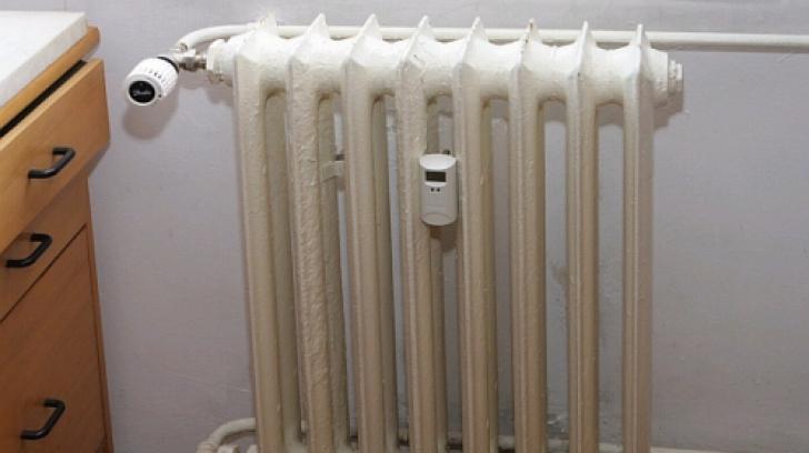 Cum afectează căldura din locuinţe aspectul fizic în timpul iernii