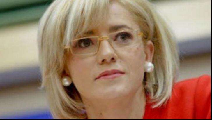 Corina Crețu, audiată în Parlamentul UE: Rolul nostru e de a ajuta, nu de a penaliza statele membre