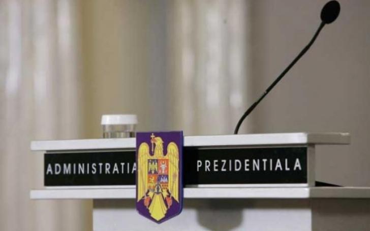 Ce prevăd programele de politică externă ale candidaților la Președinție