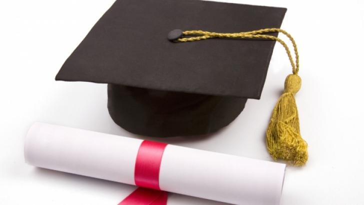 Cât te costă să fii student în afara ţării?