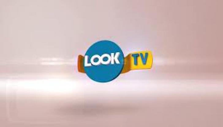 Cum vezi Liga 1 la fotbal GRATUIT în HD pe Orange TV