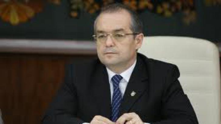Klaus Iohannis, declarație SURPRINZĂTOARE cu privire la EMIL BOC