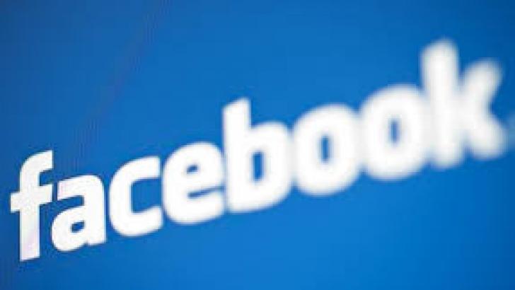 Megaprovocare pe Facebook. Te filmezi și câștigi o tabletă