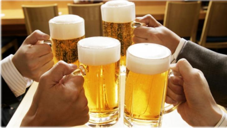 Berea, BENEFICĂ PENTRU SĂNĂTATE