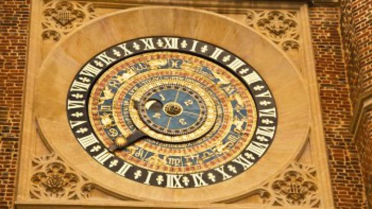 Horoscop complet vineri, 31 octombrie, si pentru weekend